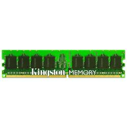 Memoria RAM Kingston - Kfj2890c6