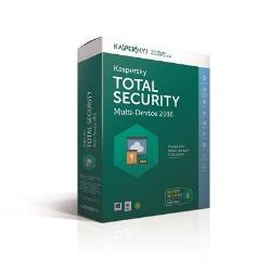 Software Kaspersky - Total security multi-device 2016 - box pack (1 anno) kl1919tbafs-6