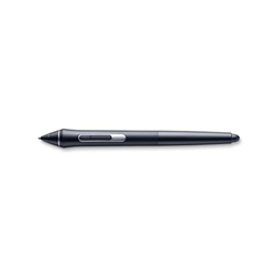 Pennino Wacom - Pro pen 2 - stilo - nero kp504e