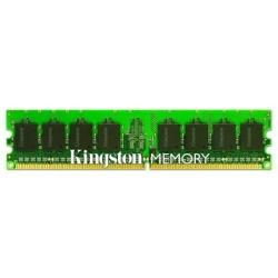 Memoria RAM Kingston - Ktd-insp6000c