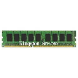 Memoria RAM Kingston - Ktd-pe313e/8g