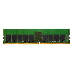 Memoria RAM Kingston - Ddr4 - modulo - 16 gb - dimm 288-pin - senza buffer ktd-pe424e/16g