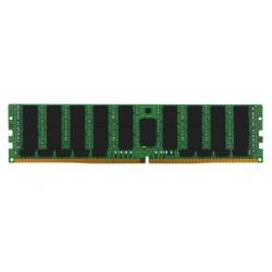 Memoria RAM Kingston - Ddr4 - modulo - 16 gb - dimm 288-pin - registrato ktd-pe426d8/16g