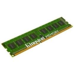 Memoria RAM Kingston - Kth-pl313elv/8g