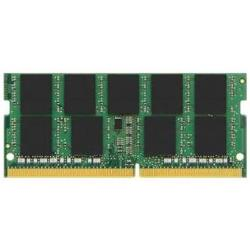 Memoria RAM Kingston - 16gb ddr4 2400mhz ecc module