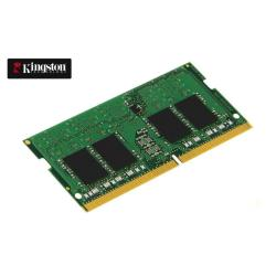 Memoria RAM Kingston - Ktl-tn424e/8g