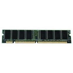 Memoria RAM Kingston - Ktm-sx313llvs/8g