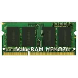 Memoria RAM Kingston - Kvr1333d3s9/8g