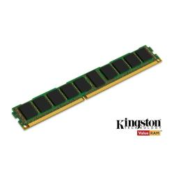 Memoria RAM Kingston - Kvr13lr9s4/8