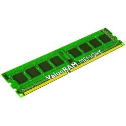 Memoria RAM Kingston - Kvr16n11/8