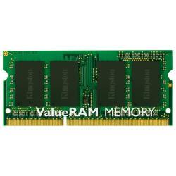 Memoria RAM Kingston - Kvr16s11s6/2
