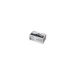 Tamburo Panasonic - Compatibile - kit tamburo kx-fad89x