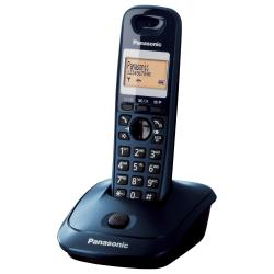 Telefono cordless Panasonic - Kx-tg2511jtc