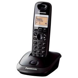 Telefono cordless Panasonic - Kx-tg2511jtt