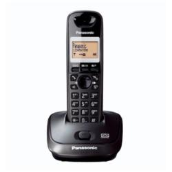 Telefono cordless Panasonic - Kx-tg2521jtt