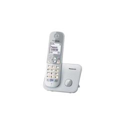 Telefono fisso Panasonic - Kx-tg6811jts