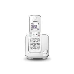 Telefono fisso Panasonic - Kx-tgd310jts