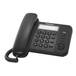 Telefono fisso Panasonic - Kx-ts520ex1b