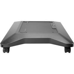 Cassetto carta HP - Supporto stampante laserjet