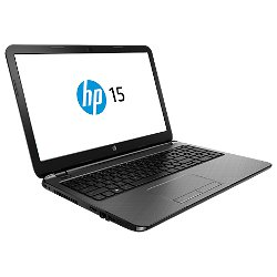 Notebook HP - 15-r213nl I5-5200U 8G 1T 820M