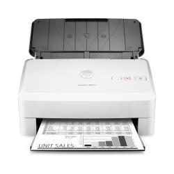 Scanner HP - Scanjet pro 3000 s3