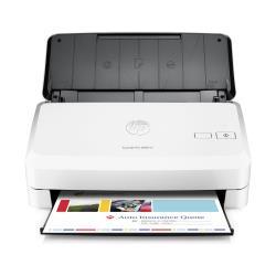 Scanner HP - Scanjet pro 2000 s1