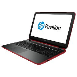 "Notebook HP - Pavilion 15-p246nl - 15.6"" - core i7 5500u - 16 gb ram - 1 tb hdd l2g20ea"