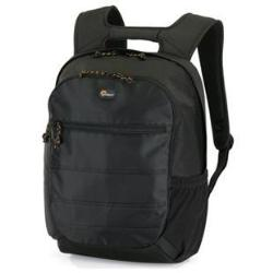 Borsa Lowe Pro - Lowepro compuday photo 250 lp36297