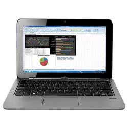 Notebook HP - Elite x2 1011 G1 M-5Y51 8GB 256SSD