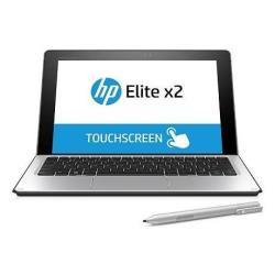Notebook HP - Elite x2 1012 G1