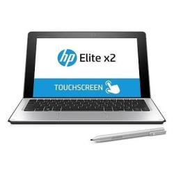 Notebook HP - Elite x2 1012
