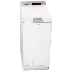 Lavatrice AEG - L 86560 TL4 Lavamat