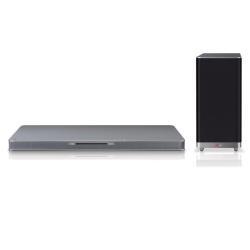 Speaker LG - Lab540