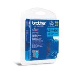 Cartuccia Brother - Lc-1100cbp
