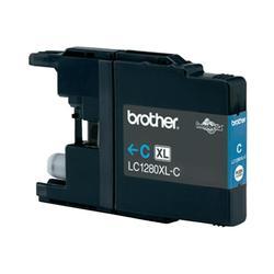 Cartuccia Brother - Cart ciano mfc-j6510dw/j6910dw 1200