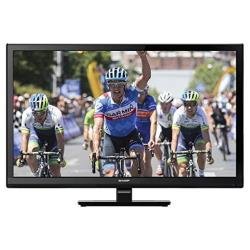 TV LED Sharp - LC-24DHF4012E HD Ready lettore DVD integrato