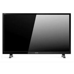 TV LED Sharp - Lc-32hi5012e