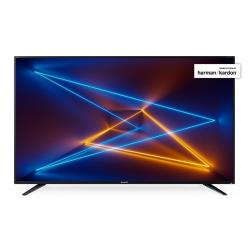TV LED Sharp - Smart LC-49UI7352E Ultra HD 4K