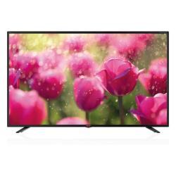 """TV LED Sharp - 55UI7352E 55 """" Ultra HD 4K Smart Flat HDR"""