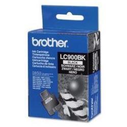 Cartuccia Brother - Lc900