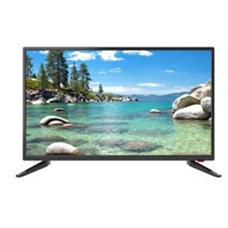 TV LED Smart Tech - Smart Android LE-3219NSA HD Ready