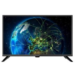 TV LED Smart Tech - Le-32z4ts