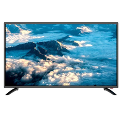 "TV LED Smart Tech - LE4019NTS 40 "" Full HD Flat"