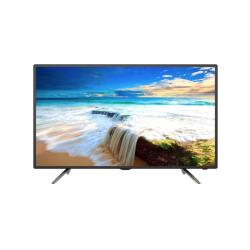 TV LED Smart Tech - Smart Android LE-4048S Full HD