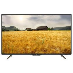TV LED Smart Tech - LE4318TS HD Ready