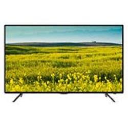 TV LED Smart Tech - Smart Android LE-4348S Ultra HD 4K