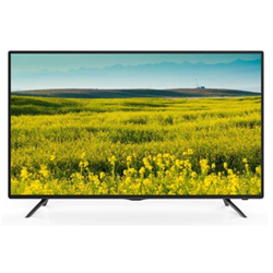 TV LED Smart Tech - LE-43D11TS Full HD