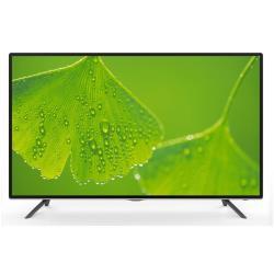TV LED Smart Tech - Smart Android LE-5048SA Full HD