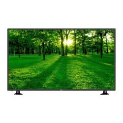 "TV LED Classe 55"" TV LED - Smart TV"