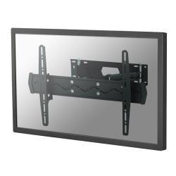 Staffa Newstar - Montaggio a parete (braccio regolabile) led-w560